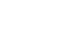 Twin Oaks Farm